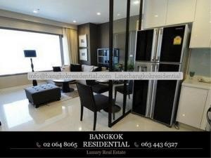Bangkok Residential Agency's 3 Bed Condo For Rent in Phrom Phong BR6230CD 67