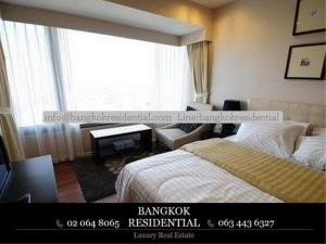 Bangkok Residential Agency's 3 Bed Condo For Rent in Phrom Phong BR6230CD 64