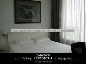 Bangkok Residential Agency's 3 Bed Condo For Rent in Phrom Phong BR6230CD 47