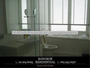 Bangkok Residential Agency's 3 Bed Condo For Rent in Phrom Phong BR6230CD 46