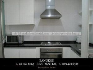 Bangkok Residential Agency's 3 Bed Condo For Rent in Phrom Phong BR6230CD 45