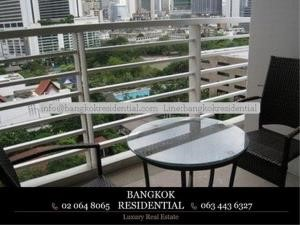 Bangkok Residential Agency's 3 Bed Condo For Rent in Phrom Phong BR6230CD 44