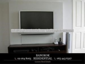 Bangkok Residential Agency's 3 Bed Condo For Rent in Phrom Phong BR6230CD 39