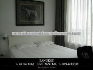 Bangkok Residential Agency's 3 Bed Condo For Rent in Phrom Phong BR6230CD 35