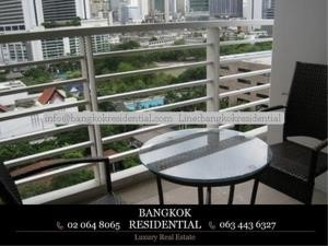Bangkok Residential Agency's 3 Bed Condo For Rent in Phrom Phong BR6230CD 32