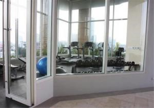 Bangkok Residential Agency's 2 Bed Condo For Rent in Sathorn BR6235CD 5