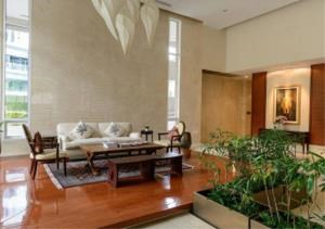 Bangkok Residential Agency's 2 Bed Condo For Rent in Sathorn BR6235CD 7