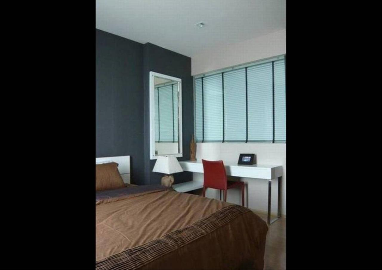 Bangkok Residential Agency's 1 Bed Condo For Rent in Thonglor BR6332CD 4