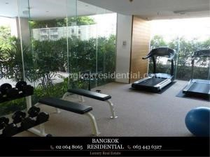 Bangkok Residential Agency's 2 Bed Condo For Rent in Phrom Phong BR6384CD 16