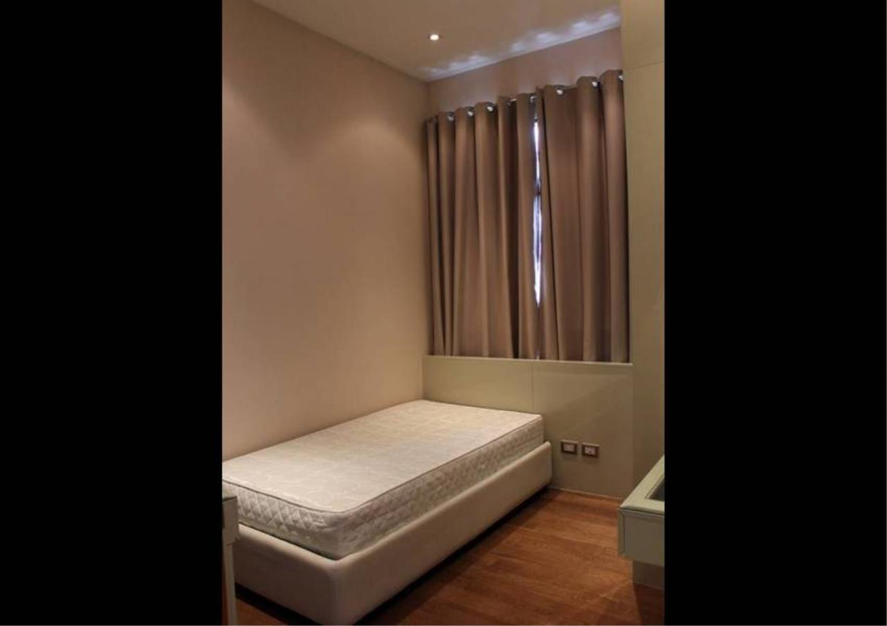 Bangkok Residential Agency's 2 Bed Condo For Rent in Phrom Phong BR6463CD 8