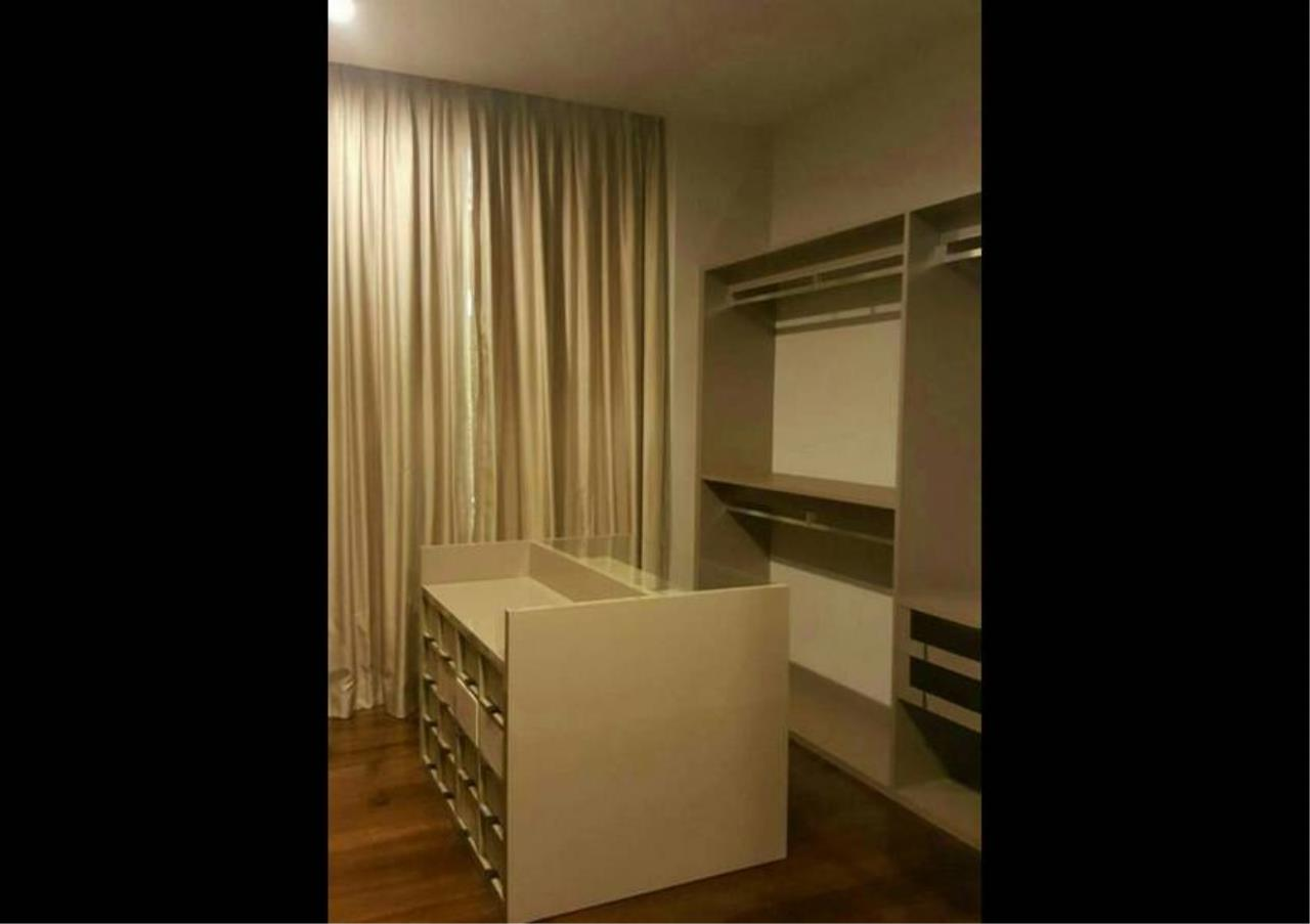 Bangkok Residential Agency's 1 Bed Condo For Sale in Thonglor BR6490CD 9