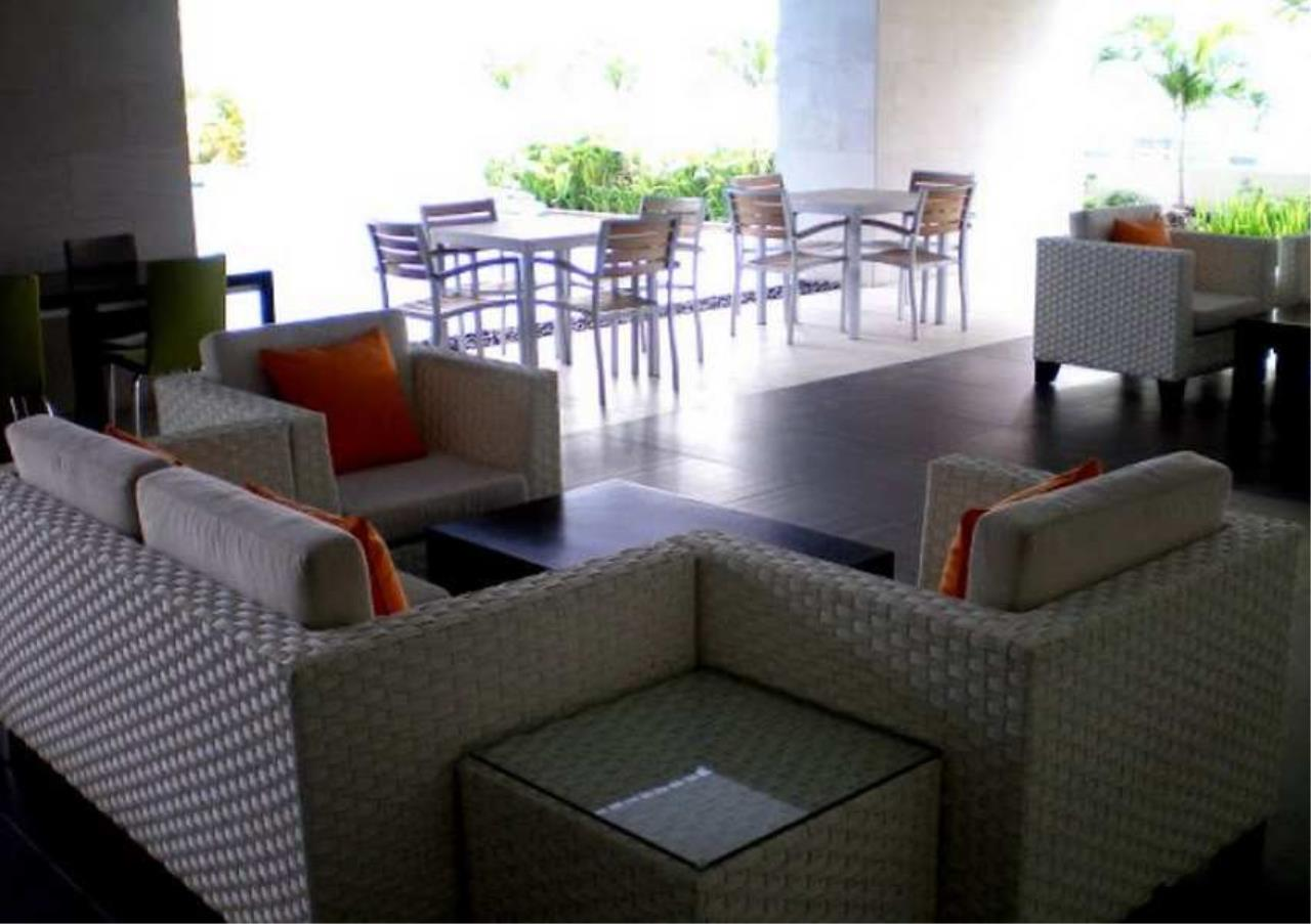 Bangkok Residential Agency's 2 Bed Condo For Sale in Phrom Phong BR6515CD 7