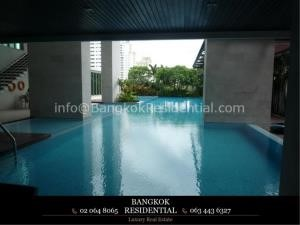 Bangkok Residential Agency's 2 Bed Condo For Sale in Phrom Phong BR6515CD 19