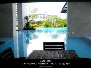 Bangkok Residential Agency's 2 Bed Condo For Sale in Phrom Phong BR6515CD 18