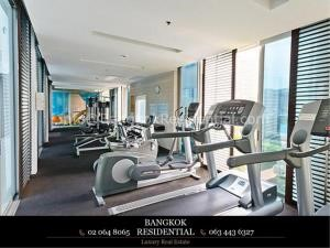 Bangkok Residential Agency's 2 Bed Condo For Sale in Phrom Phong BR6515CD 16