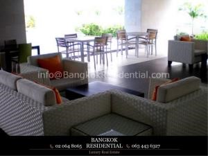Bangkok Residential Agency's 2 Bed Condo For Sale in Phrom Phong BR6515CD 14