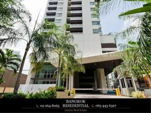 Bangkok Residential Agency's 2 Bed Condo For Sale in Phrom Phong BR6515CD 11