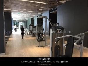 Bangkok Residential Agency's 1 Bed Condo For Sale in Phloenchit BR6533CD 15