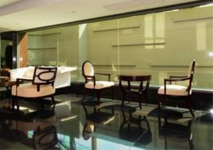 Bangkok Residential Agency's 1 Bed Condo For Rent in Asoke BR6538CD 4