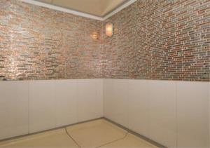 Bangkok Residential Agency's 1 Bed Condo For Rent in Asoke BR6538CD 5
