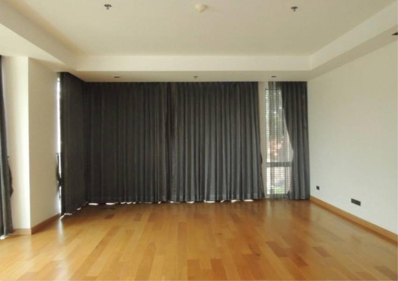 Bangkok Residential Agency's 4 Bed Condo For Rent in Phrom Phong BR6559CD 4