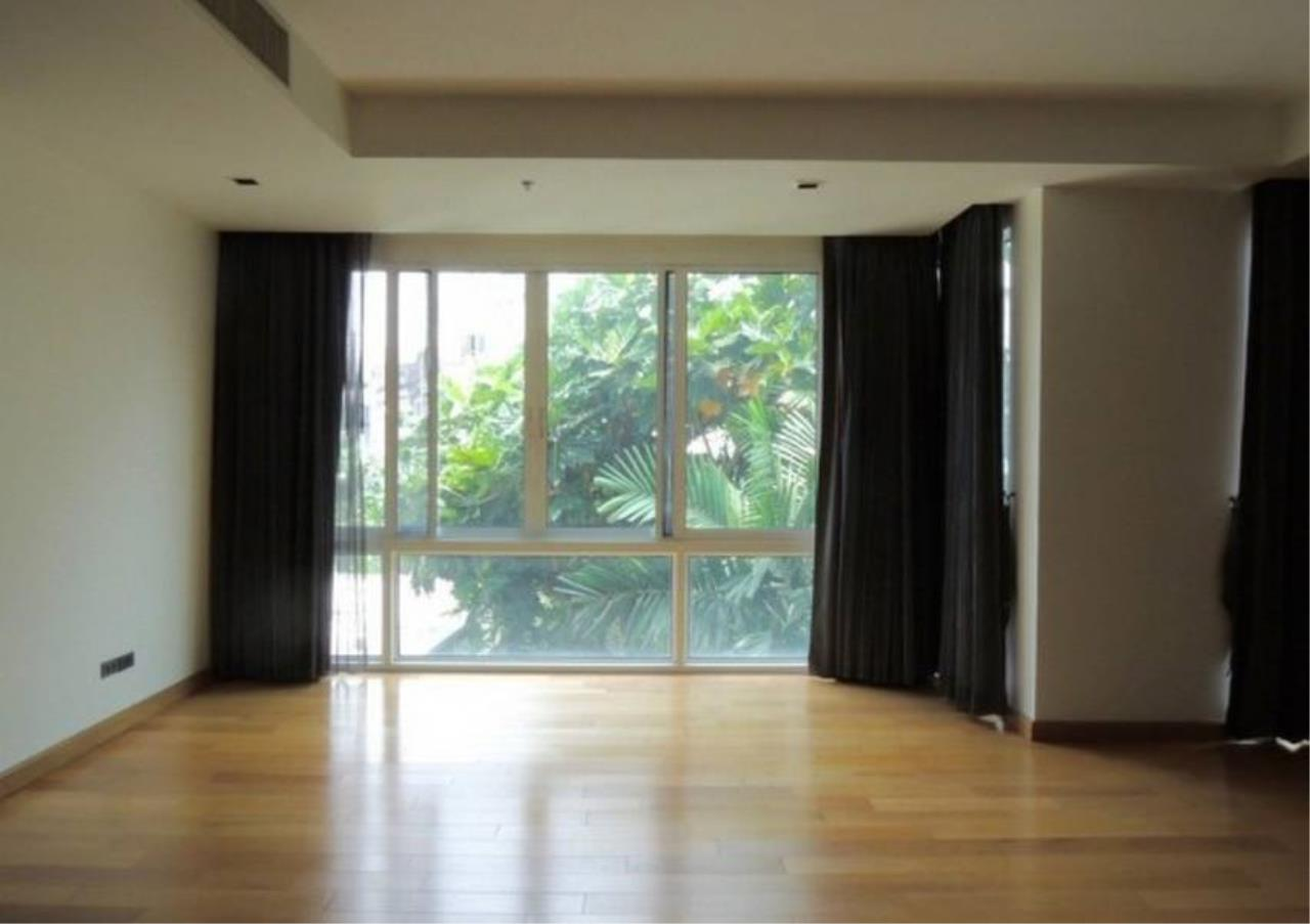 Bangkok Residential Agency's 4 Bed Condo For Rent in Phrom Phong BR6559CD 5