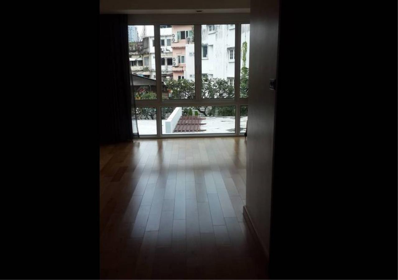 Bangkok Residential Agency's 4 Bed Condo For Rent in Phrom Phong BR6559CD 6