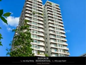 Bangkok Residential Agency's 2 Bed Condo For Rent in Thonglor BR6560CD 8