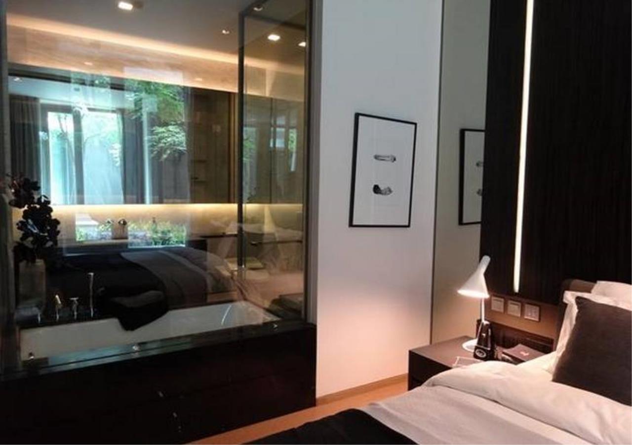 Bangkok Residential Agency's 1 Bed Condo For Sale in Silom BR6582CD 4