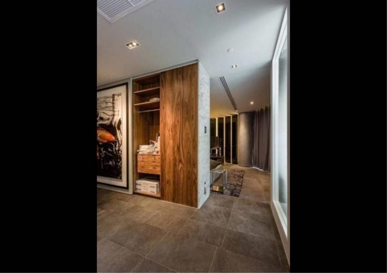 Bangkok Residential Agency's 2 Bed Penthouse For Sale 5