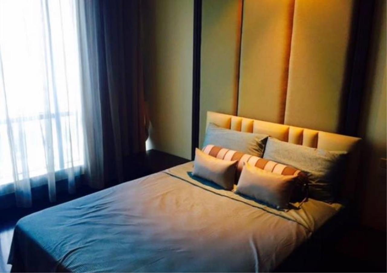 Bangkok Residential Agency's 5 Bed Penthouse For Sale in Sathorn BR6620CD 10