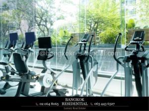 Bangkok Residential Agency's 2 Bed Condo For Sale in Nana BR6657CD 7