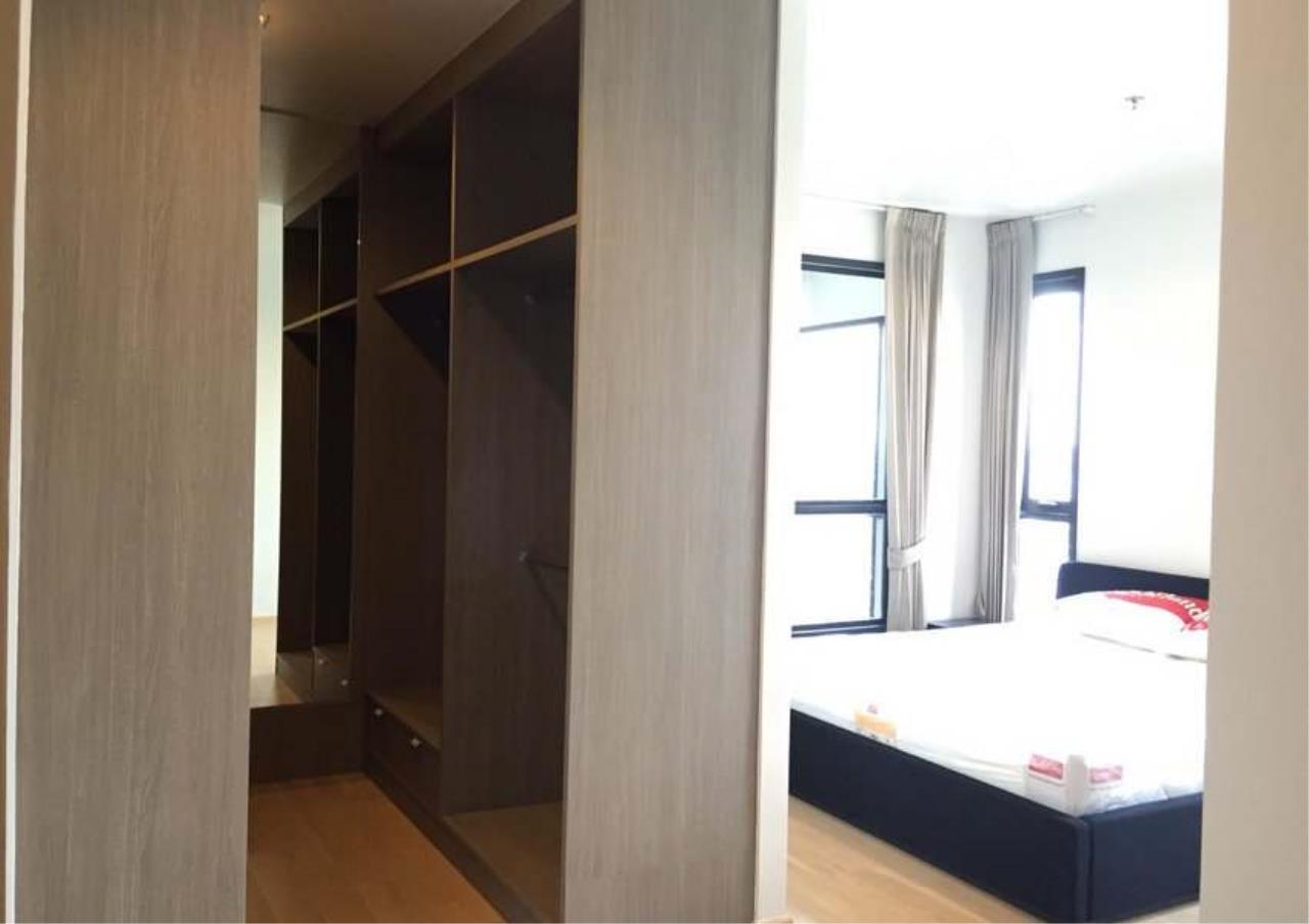 Bangkok Residential Agency's 2 Bed Condo For Sale in Thonglor BR6677CD 4