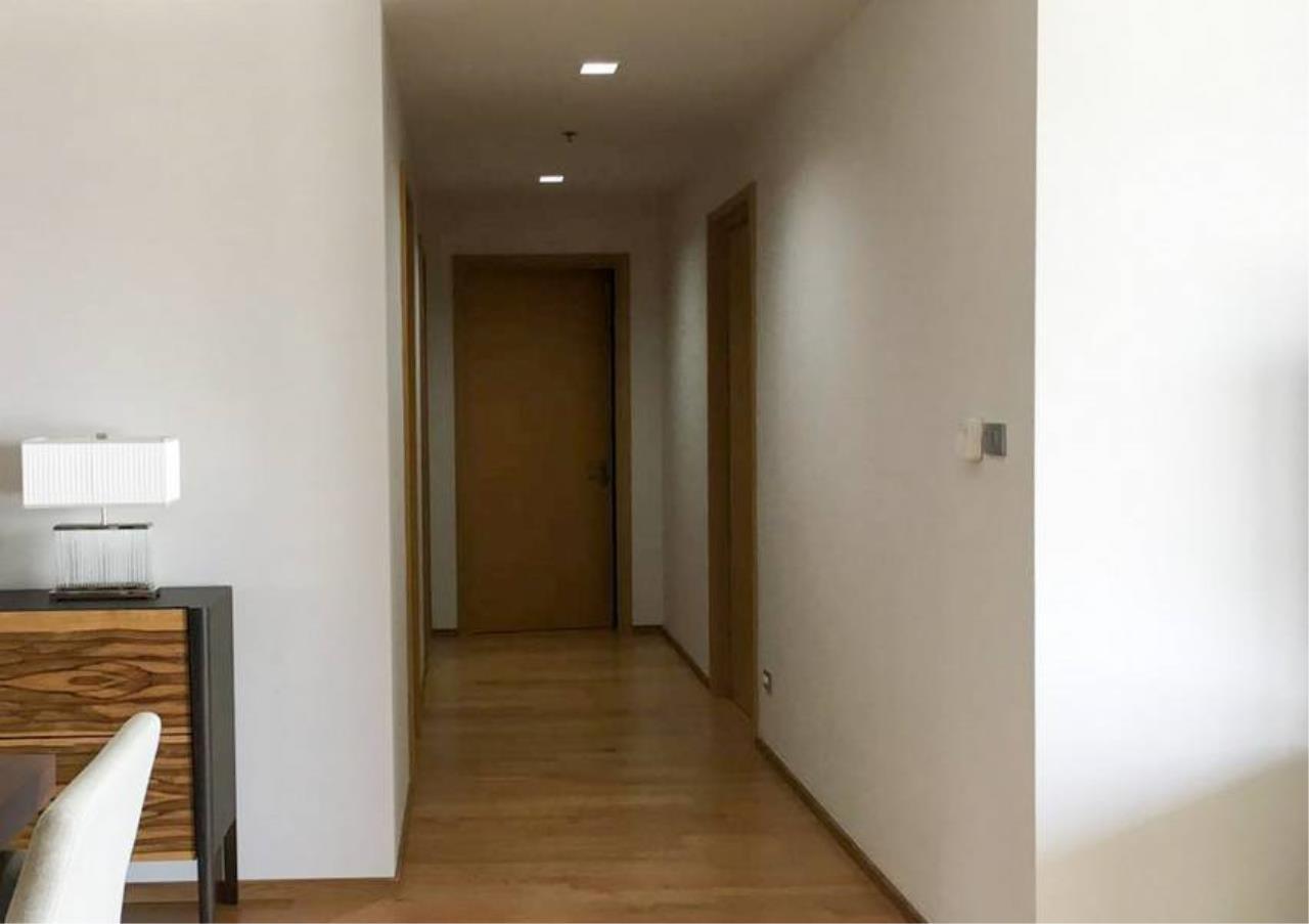 Bangkok Residential Agency's 3 Bed Condo For Sale in Nana BR6699CD 5