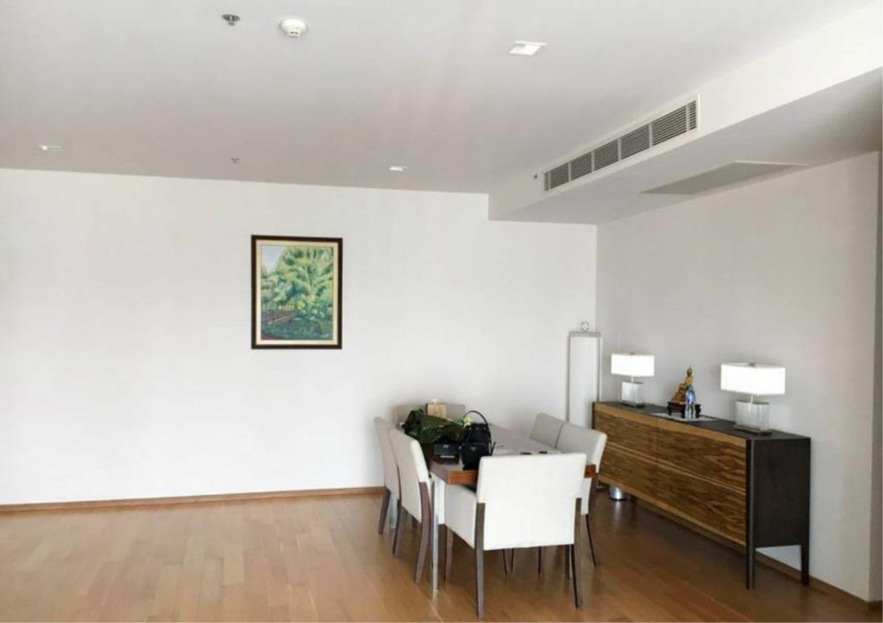 Bangkok Residential Agency's 3 Bed Condo For Sale in Nana BR6699CD 6