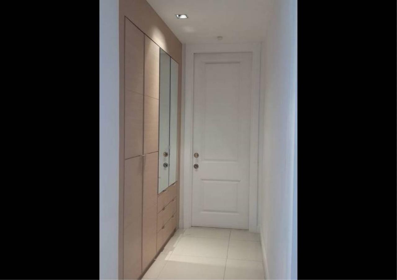 Bangkok Residential Agency's 2 Bed Condo For Rent in Phloenchit BR6704CD 8