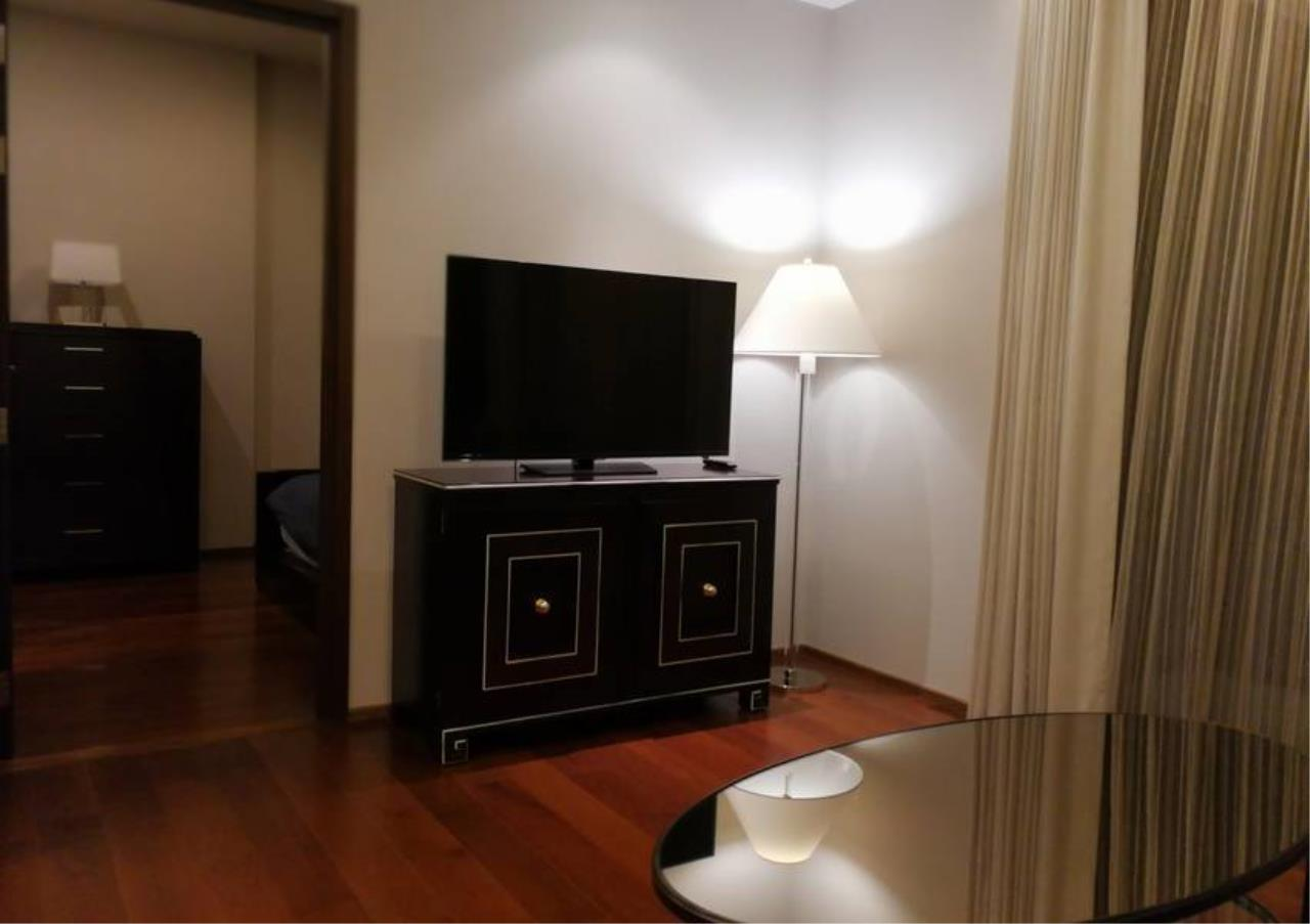 Bangkok Residential Agency's 1 Bed Condo For Rent in Thonglor BR6728CD 3