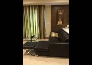 Bangkok Residential Agency's 2 Bed Condo For Rent in Ekkamai BR6766CD 1