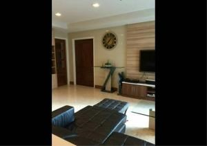 Bangkok Residential Agency's 2 Bed Condo For Rent in Ekkamai BR6766CD 2