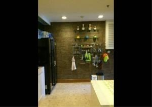 Bangkok Residential Agency's 2 Bed Condo For Rent in Ekkamai BR6766CD 6