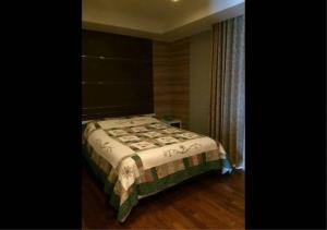 Bangkok Residential Agency's 2 Bed Condo For Rent in Ekkamai BR6766CD 8