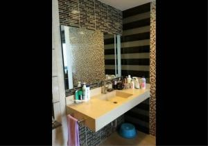Bangkok Residential Agency's 2 Bed Condo For Rent in Ekkamai BR6766CD 11