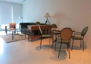 Bangkok Residential Agency's 2 Bed Condo For Sale in Ratchadamri BR6768CD 2