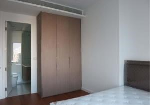 Bangkok Residential Agency's 2 Bed Condo For Sale in Ratchadamri BR6768CD 6