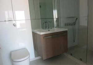 Bangkok Residential Agency's 2 Bed Condo For Sale in Ratchadamri BR6768CD 7