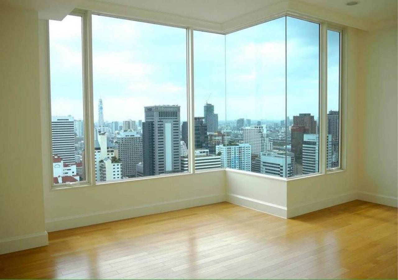 Bangkok Residential Agency's 5 Bed Penthouse For Sale in Phrom Phong BR6770CD 5