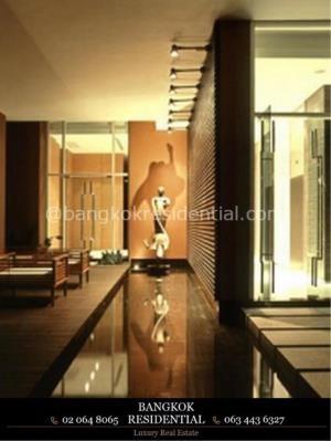 Bangkok Residential Agency's 2 Bed Condo For Rent in Ekkamai BR6783CD 18