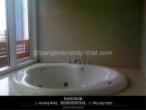 Bangkok Residential Agency's 2 Bed Condo For Rent in Ekkamai BR6783CD 16