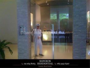 Bangkok Residential Agency's 2 Bed Condo For Rent in Ekkamai BR6783CD 14
