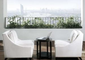 Bangkok Residential Agency's 2 Bed Condo For Rent in Sathorn BR6847CD 5